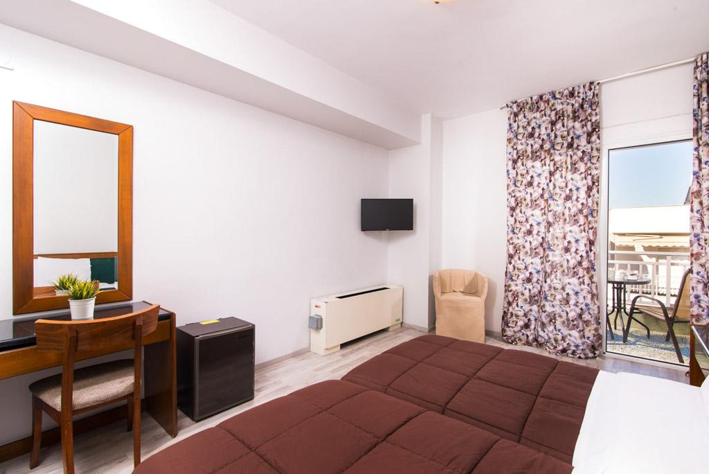 double-room-economy-2