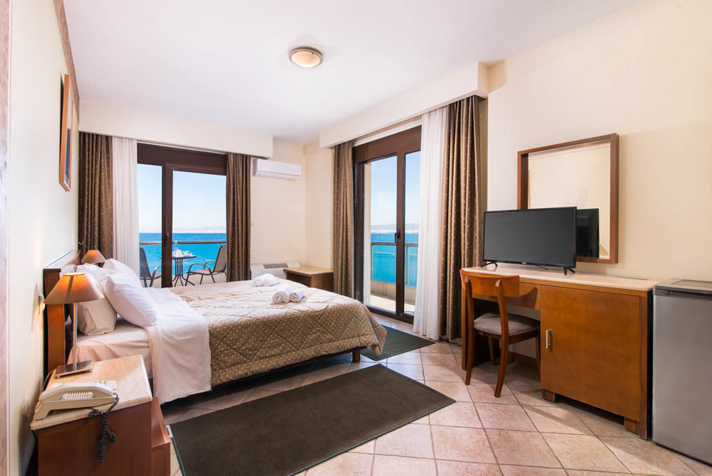 double-room-sea-view-1