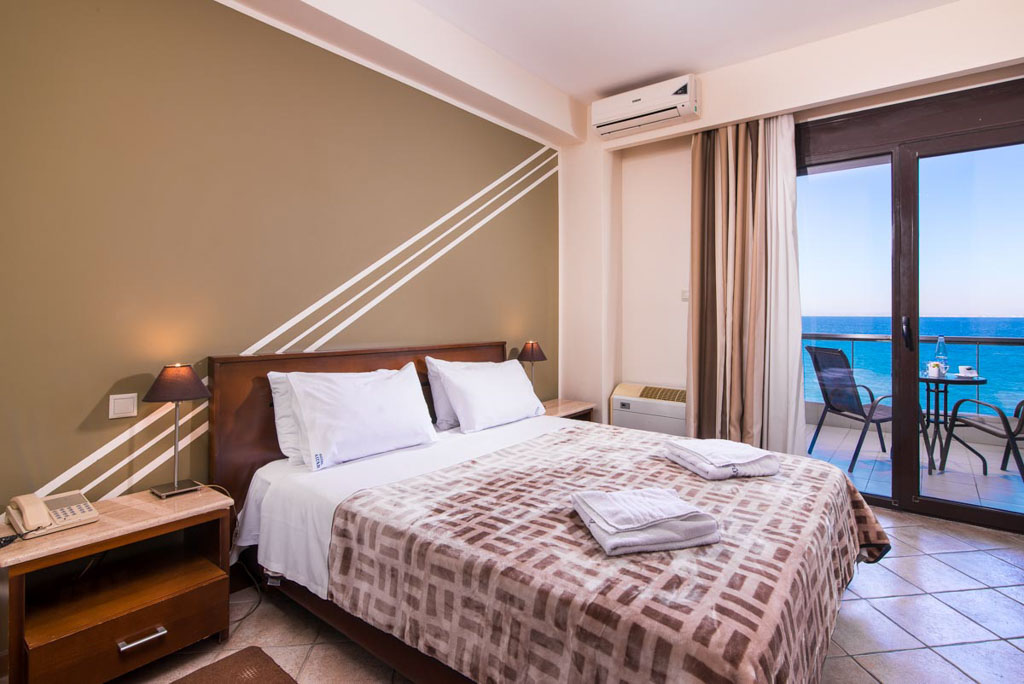double-room-sea-view-17
