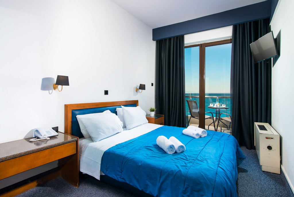 double-room-sea-view-19