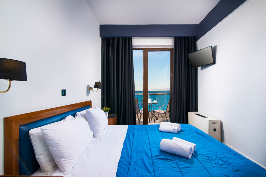 double-room-sea-view-20