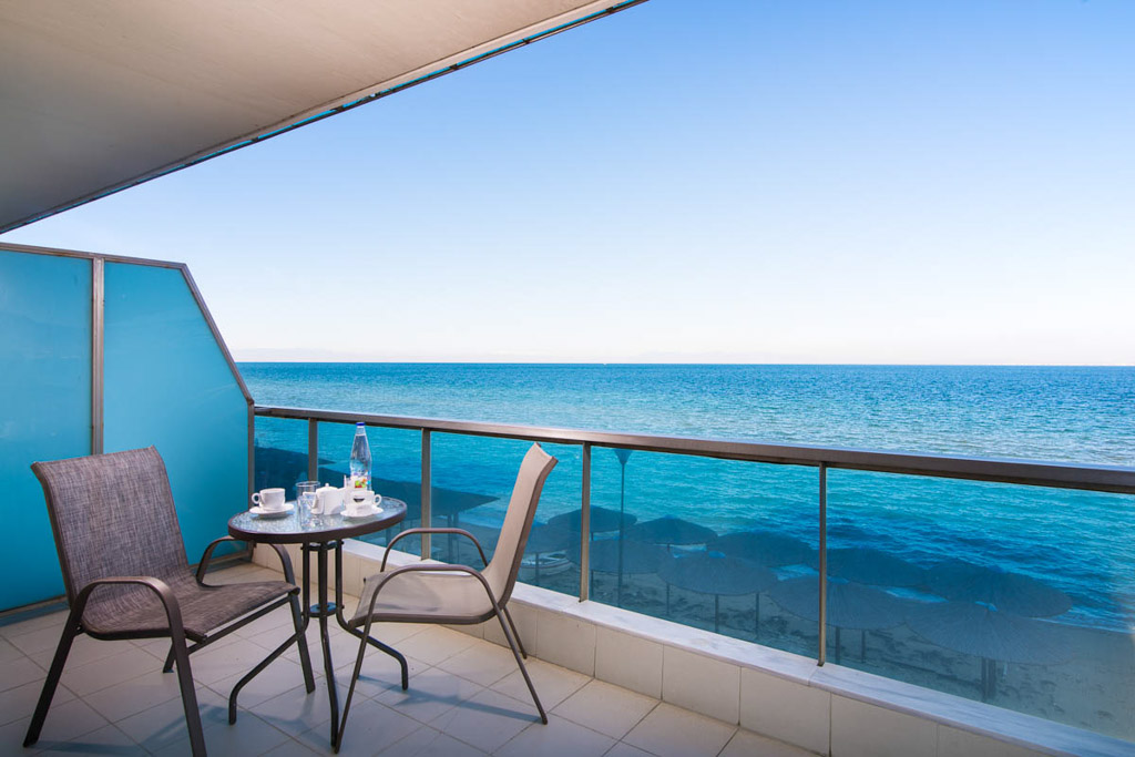 double-room-sea-view-8
